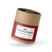 Bio Chiliflocken