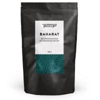 Bio Baharat